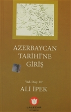 Azerbaycan Tarihine Giriş