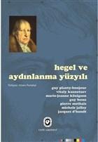 Hegel ve Aydınlanma Yüzyılı