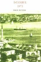 İstanbul 1973