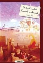 Modern Zamanlarda Osmanlı'yı Aramak