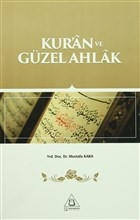 Kur'an ve Güzel Ahlak