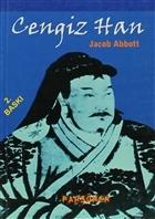 Cengiz Han Bozkırın Efendisi