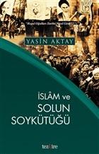 İslam ve Solun Soykütüğü