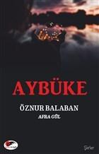 Aybüke