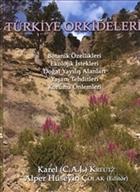 Türkiye Orkideleri