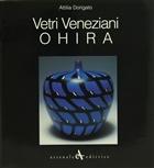 Vetri Veneziani Ohira