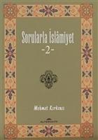 Sorularla İslamiyet 2