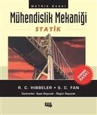 Mühendislik Mekaniği - Statik (Ekonomik Baskı)