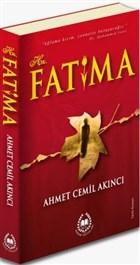 Hz. Fatima
