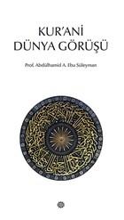 Kur'ani Dünya Görüşü