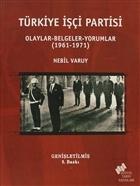 Türkiye İşçi Partisi