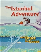 The Istanbul Adventure