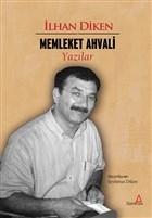 Memleket Ahvali