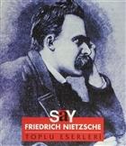 Friedrich Nietzsche Toplu Eserleri 19 Kitap Takım