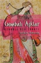 Cumbalı Aşklar Osmanlı Aşk Sanatı