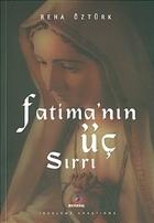 Fatima'nın Üç Sırrı