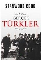Gerçek Türkler