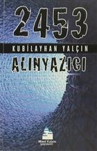 2453 - Alınyazıcı