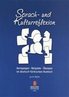Sprach Und Kulturreflexion