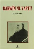 Darwin Ne Yaptı?