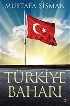 Türkiye Baharı