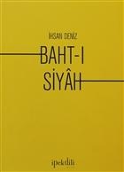 Baht-ı Siyah