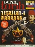 Derin Tarih Aylık Tarih Dergisi Sayı: 51 Haziran 2016