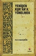 Yeniden Kur'an'a Yönelmek