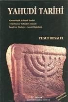 Yahudi Tarihi Kronolojik Yahudi Tarihi, 104 Dünya Yahudi Cemaati, İsrail ve Türkiye - İsrail İlişkileri