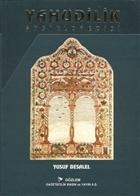 Yahudilik Ansiklopedisi 3 Cilt Takım