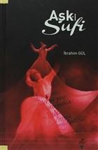 Aşk-ı Sufi