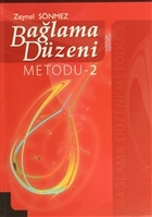 Bağlama Düzeni Metodu - 2