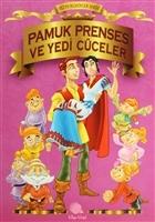 Pamuk Prenses ve Yedi Cüceler