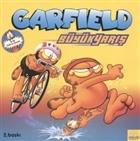 Garfield Büyük Yarış