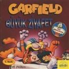 Garfield Büyük Ziyafet
