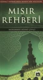Mısır Rehberi
