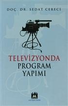 Televizyon Program Yapımı