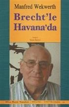 Brecht'le Havana'da