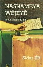 Nasnameya Wejeye