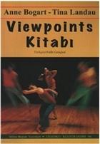 Viewpoints Kitabı