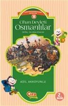 Cihan Devleti Osmanlılar