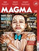 Magma Yeryüzü Dergisi Sayı: 3 Şubat-Mart 2015