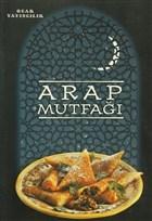 Arap Mutfağı