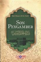 Son Peygamber