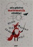 Zeka Geliştiren Matematik Etkinlikleri