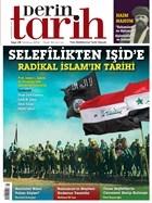Derin Tarih Aylık Tarih Dergisi Sayı: 28 Temmuz 2014