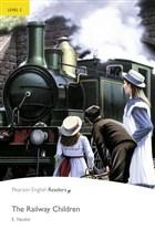 The Railway Children Level 2