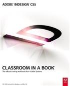 Adobe Indesign CS5 Classroom in a Book