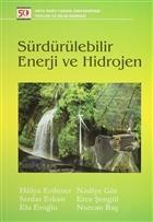 Sürdürülebilir Enerji ve Hidrojen