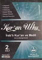 Kur'an Ufku Cilt 2